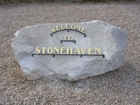welcome to stonehaven 3